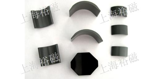 江西強力釹鐵硼尺寸,釹鐵硼