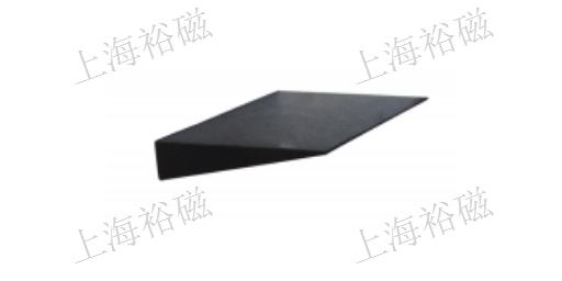 上海磁铁铁氧体工艺 推荐咨询「上海裕磁电子供应」