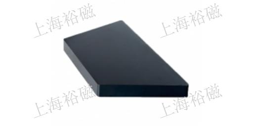 福建永磁鐵氧體牌號 創造輝煌「上海裕磁電子供應」