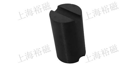 上海高性能鐵氧體價格「上海裕磁電子供應」