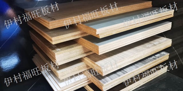 湖州市处理三胺板贴面板厂,三胺板