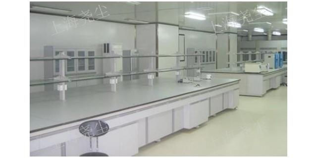 正宗PCR实验室装修诚信服务,PCR实验室装修
