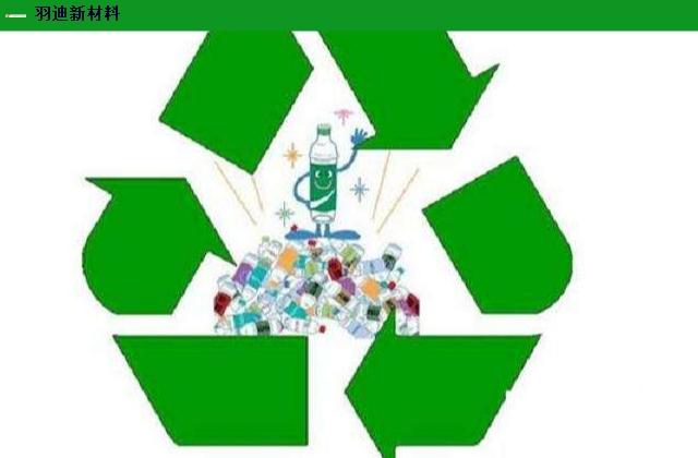 上海先进生物降解色母粒厂家供应,生物降解色母粒