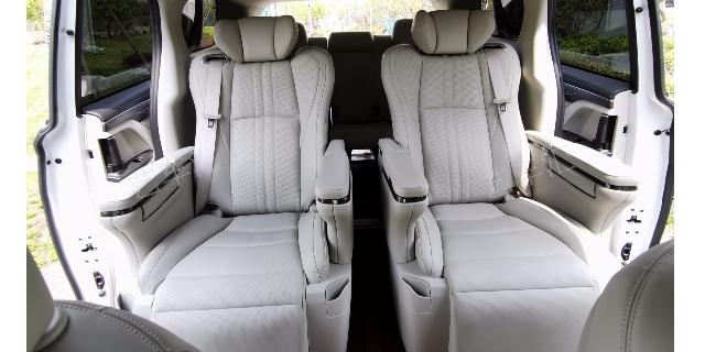金山区GL8内饰改装现货「上海艺车汇汽车装饰供应」