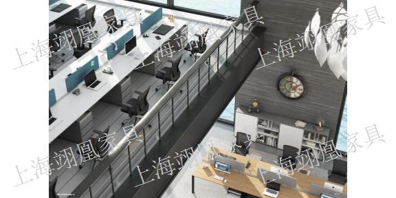 青浦区单位办公家具网