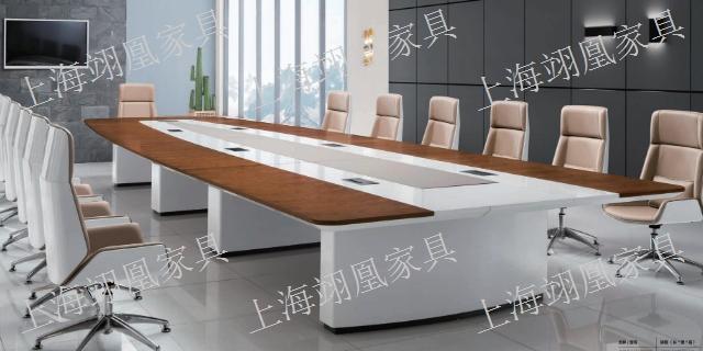 松江区办公室家具安装上门预检 推荐咨询「上海翊凰家具供应」