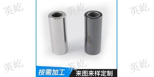 天津不銹鋼鍍鈦價格