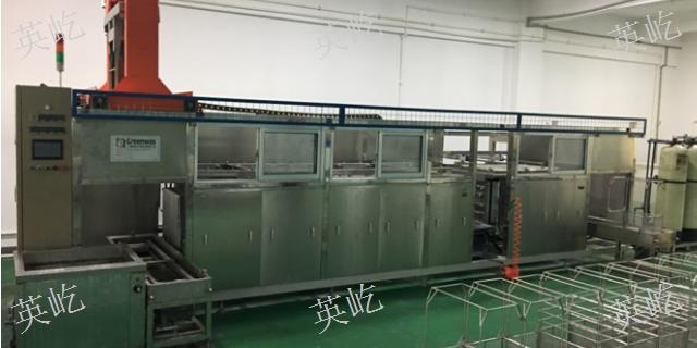 合金模镀钛多少钱「上海英屹涂层技术供应」
