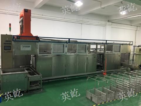 溫州不銹鋼DLC工藝 誠信經營「上海英屹涂層技術供應」