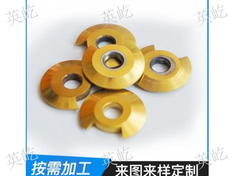 上海塑膠模DLC廠家 推薦咨詢「上海英屹涂層技術供應」