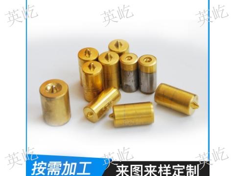 插齿刀DLC技术「上海英屹涂层技术供应」