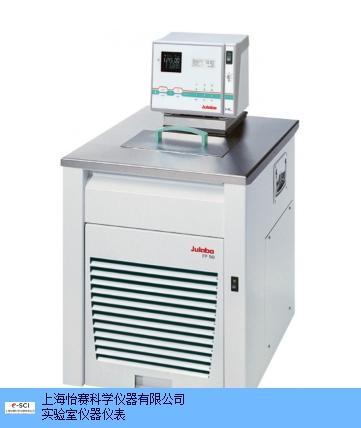 上海优莱博加热制冷浴槽 恒温循环器维修,优莱博加热制冷浴槽 恒温循环器