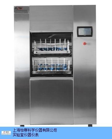 北京全新洗瓶机原理,洗瓶机