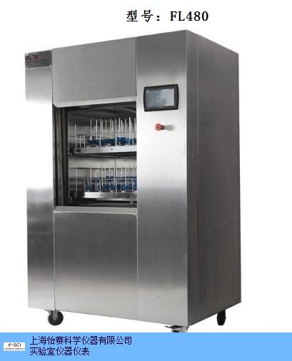 湖南高品质洗瓶机品牌如何选择