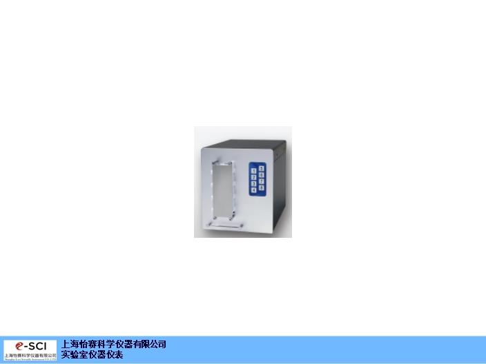 安徽销售制备分析高效液相色谱仪产品介绍,制备分析高效液相色谱仪