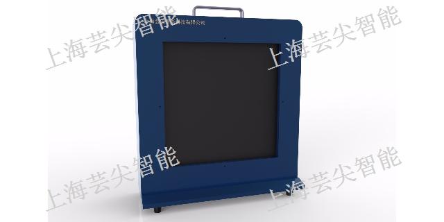 上海黑体炉数显 欢迎咨询 上海芸尖智能科技供应