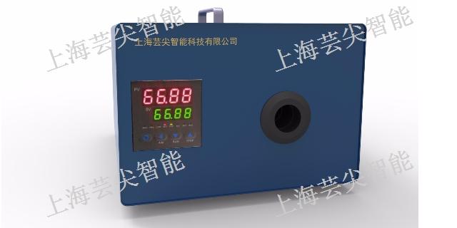 上海黑体炉配件,黑体炉