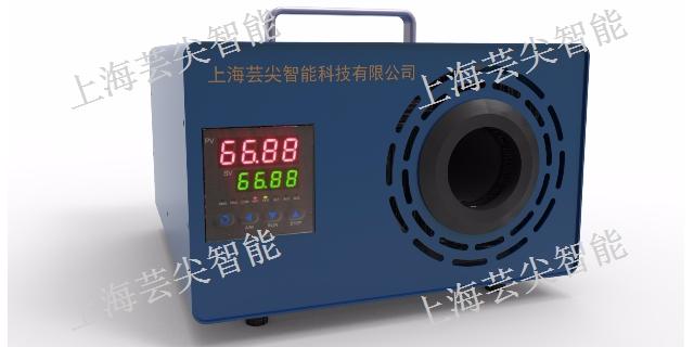 上海黑体炉现货 欢迎来电 上海芸尖智能科技供应