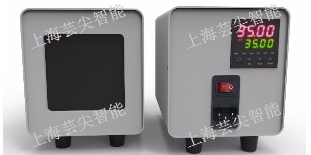 上海黑体炉 欢迎咨询 上海芸尖智能科技供应