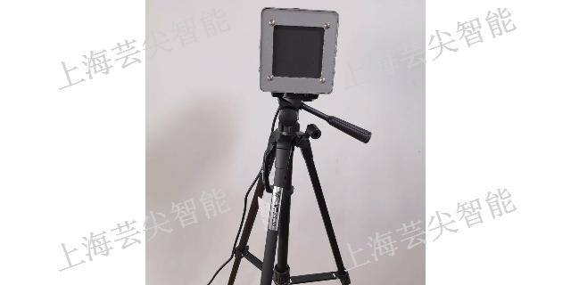 上海面源黑体炉 欢迎来电 上海芸尖智能科技供应