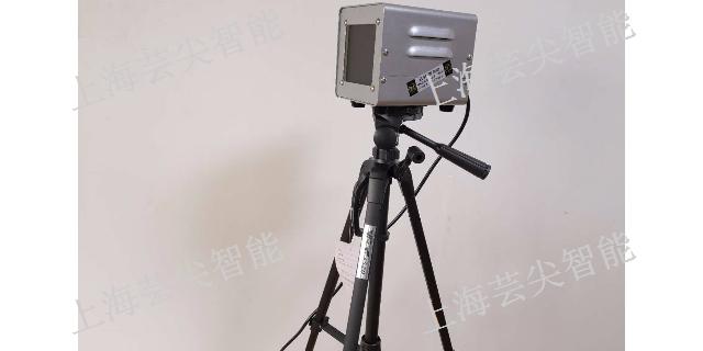上海黑体炉品牌 欢迎咨询 上海芸尖智能科技供应