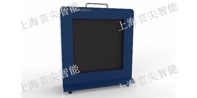 上海点源人体测温黑体炉 欢迎咨询 上海芸尖智能科技供应