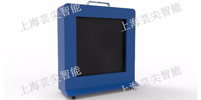 湖北人体测温黑体炉 厂家批发 欢迎咨询「上海芸尖智能科技供应」
