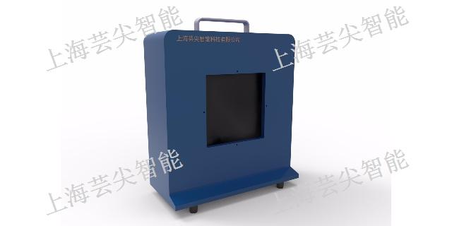 上海建标人体测温黑体炉 欢迎咨询 上海芸尖智能科技供应