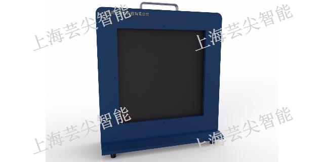 上海面源黑体炉生产设计,面源黑体炉
