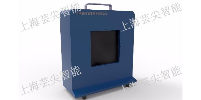 上海面源黑体炉供应 欢迎来电 上海芸尖智能科技供应