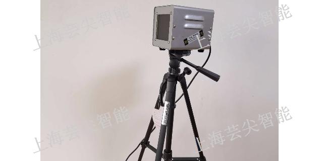 上海中温人体测温黑体炉 欢迎来电 上海芸尖智能科技供应