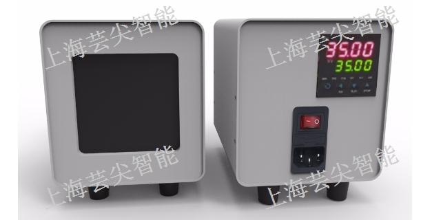上海人体测温黑体炉直销 欢迎咨询 上海芸尖智能科技供应