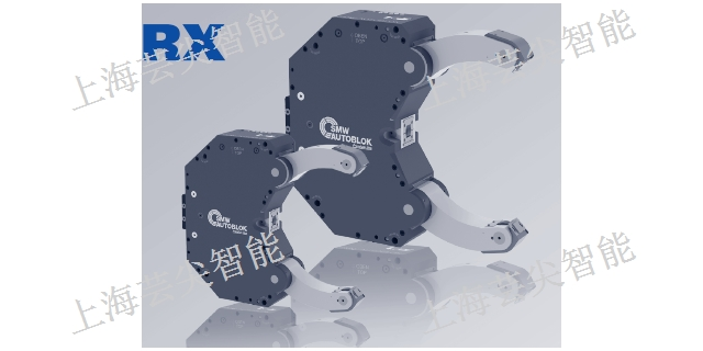 寧夏車床中心架的安裝調試 歡迎咨詢「上海蕓尖智能科技供應」