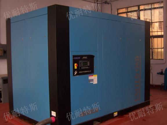 湖南安全穩定空壓機 歡迎咨詢「 上海優耐特斯壓縮機供應」