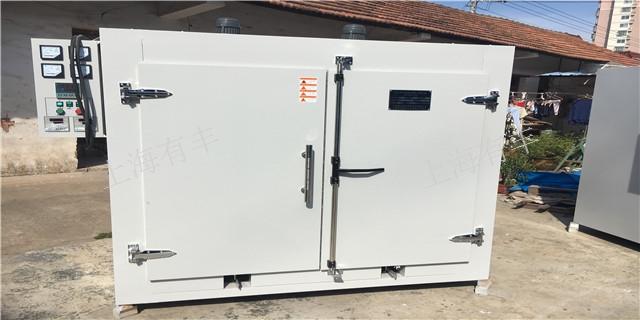 重庆新款干燥箱维修 欢迎来电 上海有丰科学仪器供应