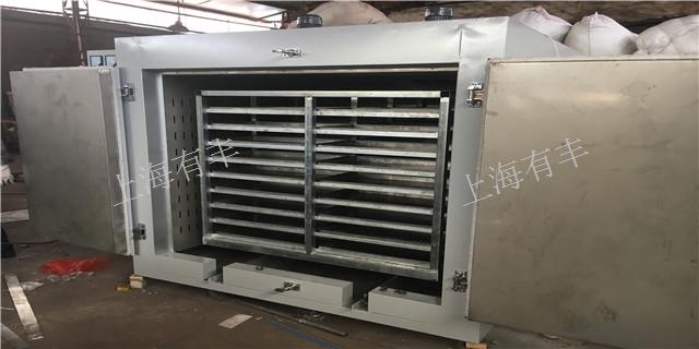重庆定制干燥箱厂家 有口皆碑 上海有丰科学仪器供应