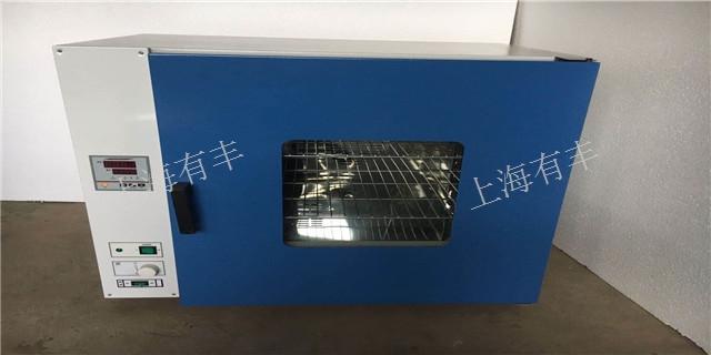 江苏干燥箱控温 值得信赖 上海有丰科学仪器供应