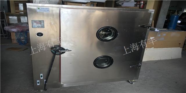 江苏工业用干燥箱厂家 客户至上 上海有丰科学仪器供应