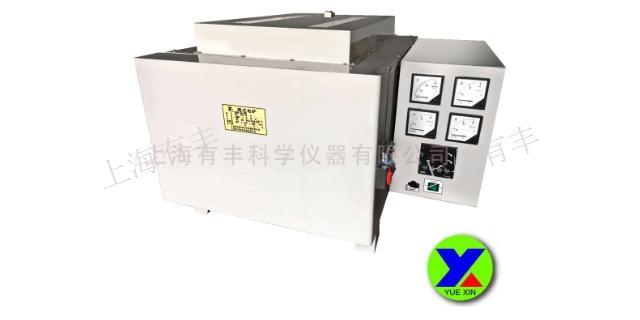 北京实验室马弗炉配件 欢迎来电 上海有丰科学仪器供应