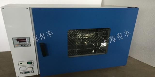 四川不锈钢烘箱使用 客户至上 上海有丰科学仪器供应