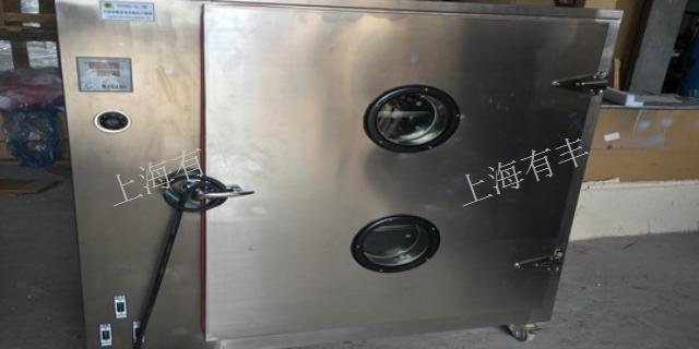 廣東恒溫烘箱價格 歡迎來電 上海有豐科學儀器供應