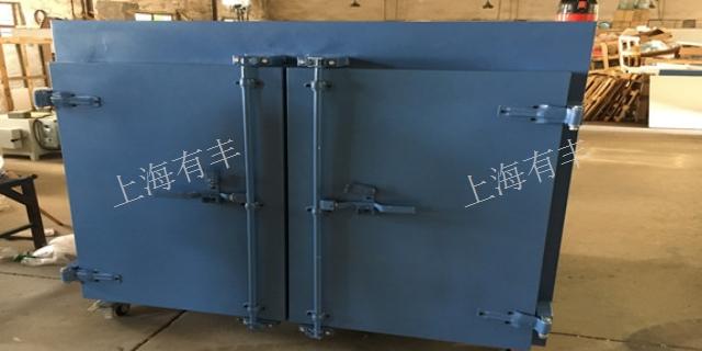 重庆循环烘箱干燥箱,烘箱