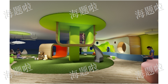 安徽小区游乐园设备价钱 欢迎来电「羽睿供」