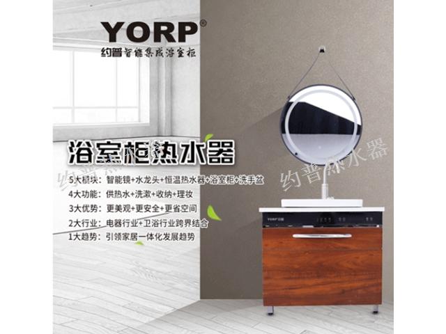 好用的浴室柜热水器哪家好 来电咨询「上海约普电器供应」