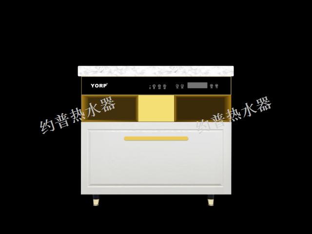 江苏浴室柜热水器 创新服务「上海约普电器供应」