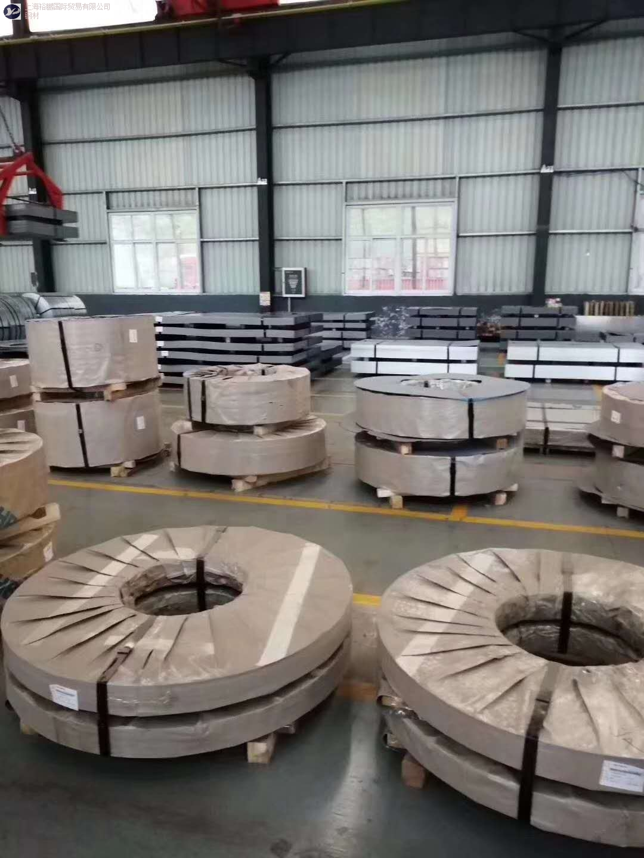 臺州可定制熱鍍鋅 客戶至上「上海裕鵬國際貿易供應」
