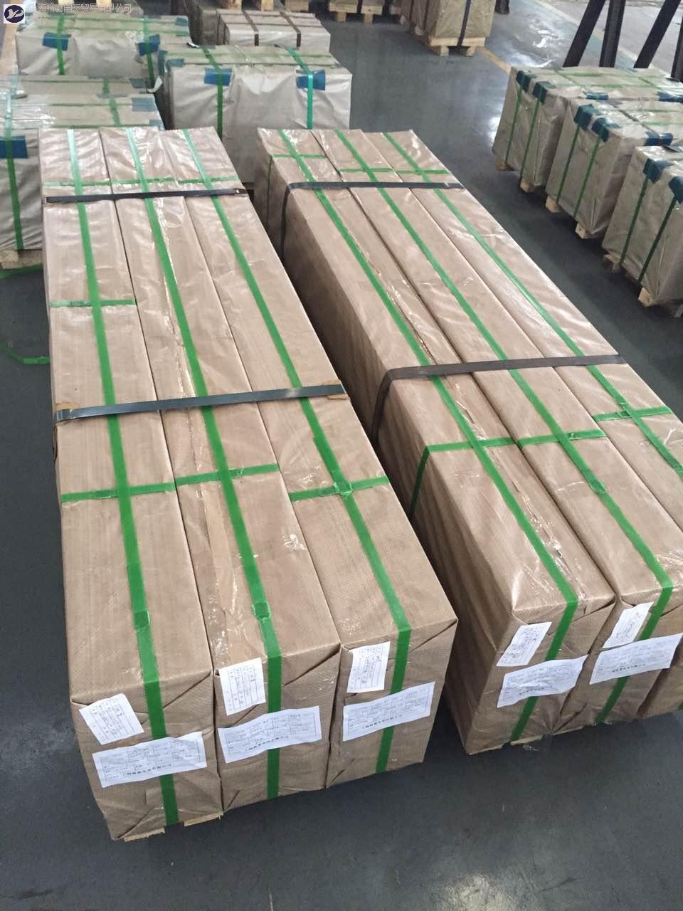 定尺热镀锌哪里好 值得信赖「上海裕鹏国际贸易供应」