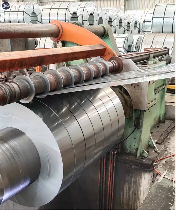 上海便宜热镀锌优质代理商 服务至上「上海裕鹏国际贸易供应」