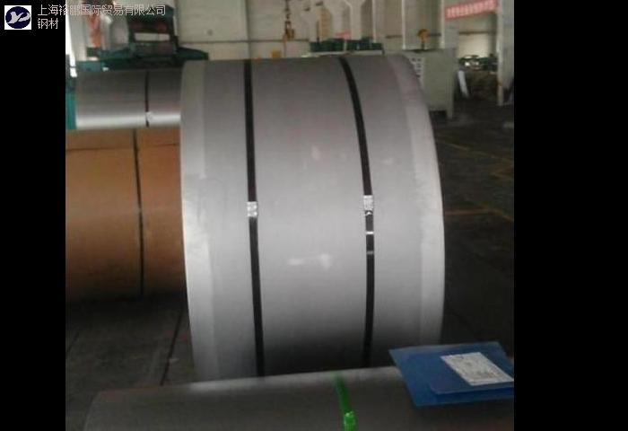 四川好宝钢热轧酸洗高强钢产品原理,宝钢热轧酸洗高强钢