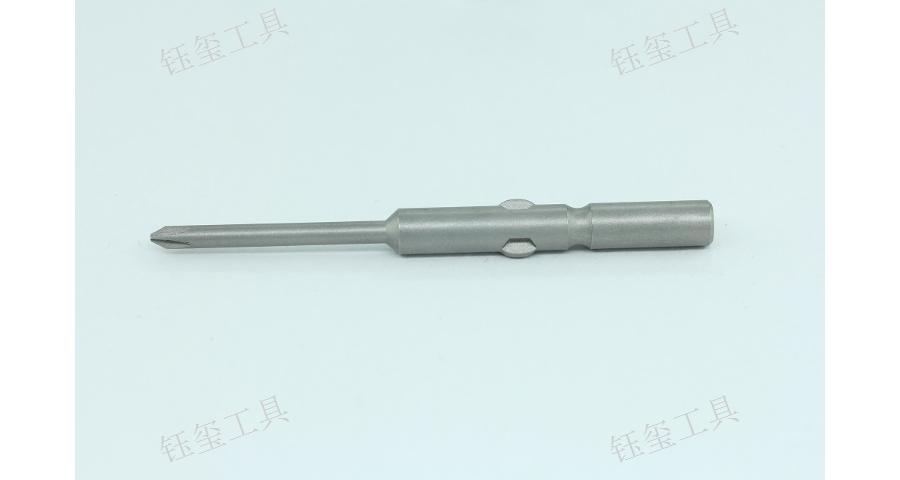 1#批头有哪些「上海钰玺工具供应」